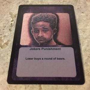 impractical jokers card game jaden smith