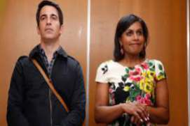 The Mindy Project season 5 episode 18